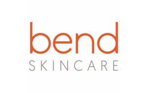 Bend Skincare