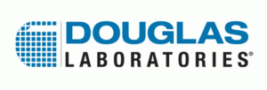 Douglas Laboratories