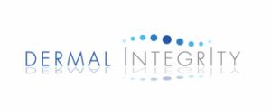 Dermal Integrity